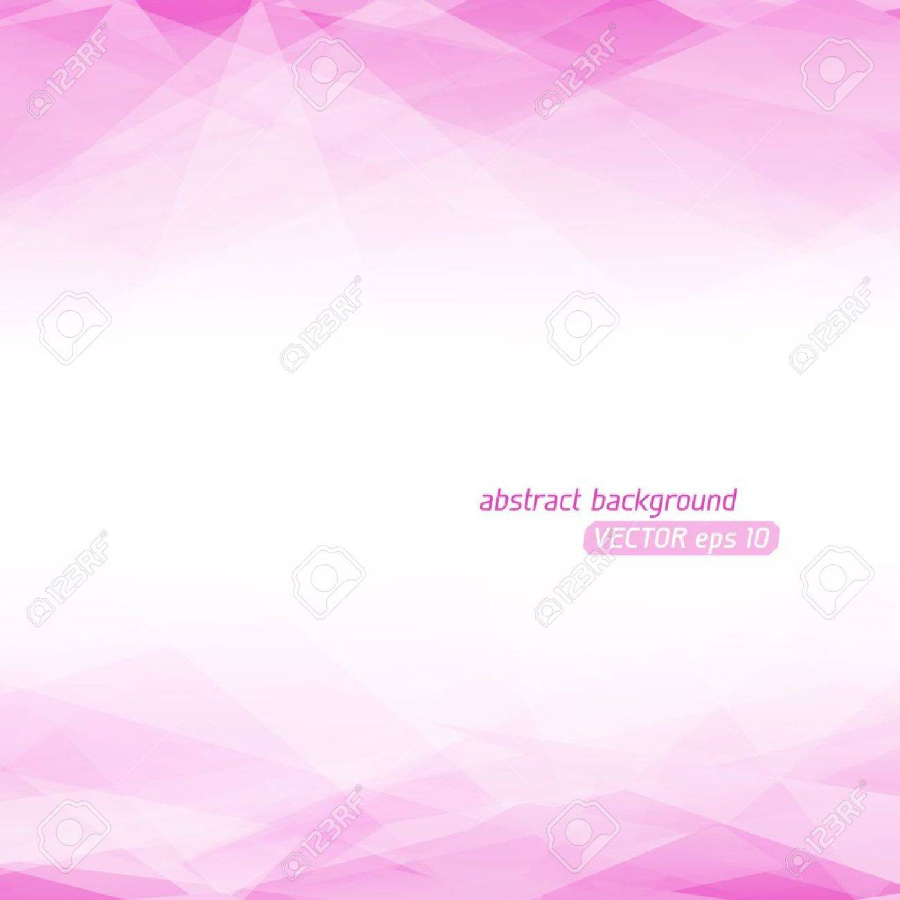 Abstract vector background Stock Vector - 19143889