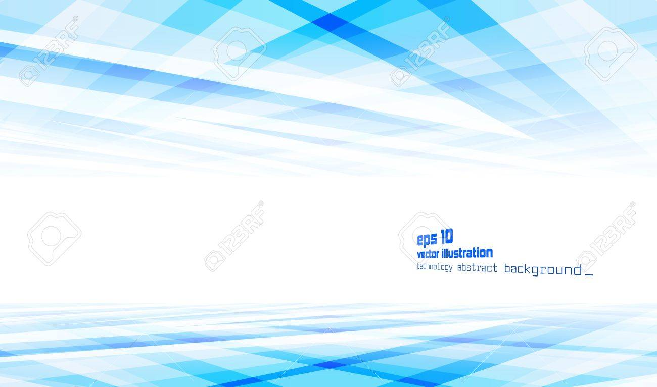 Abstract background - 19497299