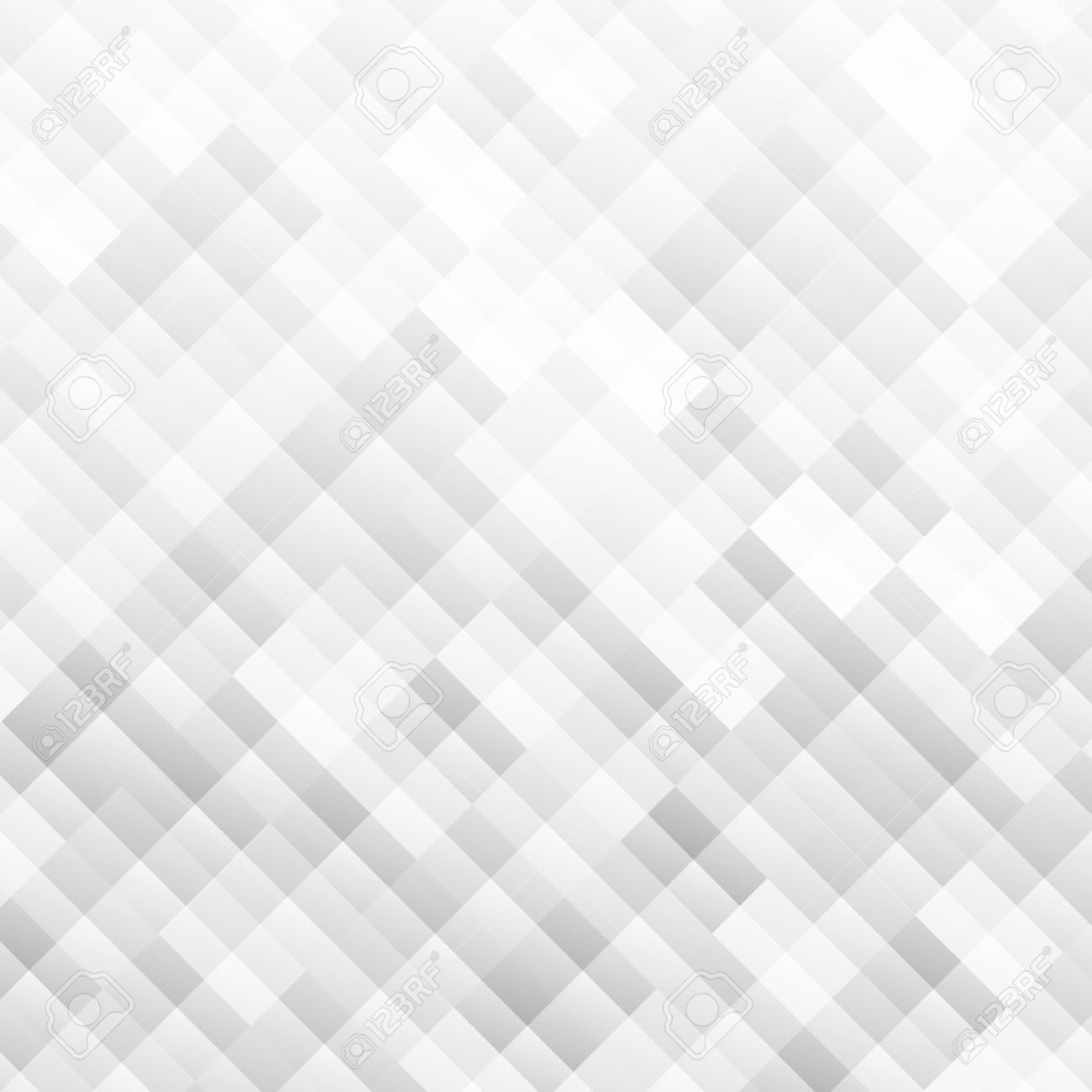Background image transparency - Geometry Background Template For Style Design Used Opacity Mask And Transparency Layers Of Background