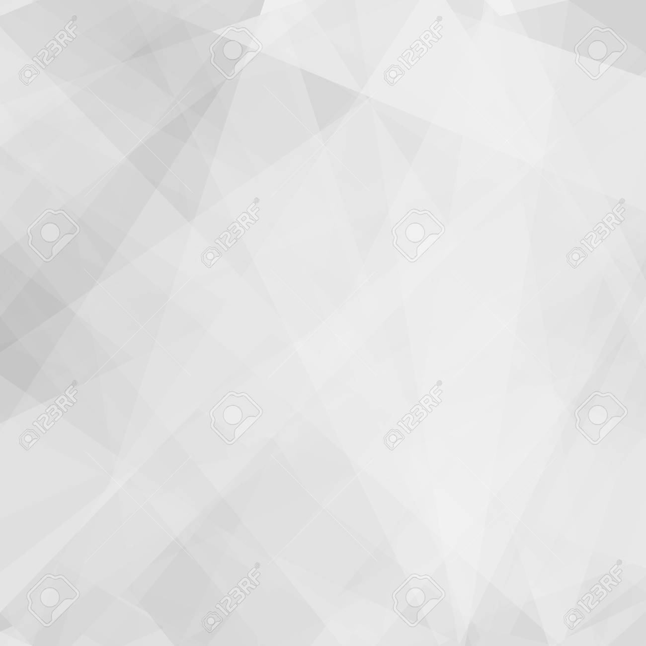 Abstract vector background. - 22481147