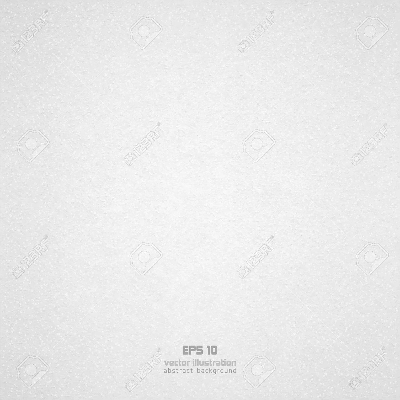 Background from white paper texture. Stock Vector - 27907739