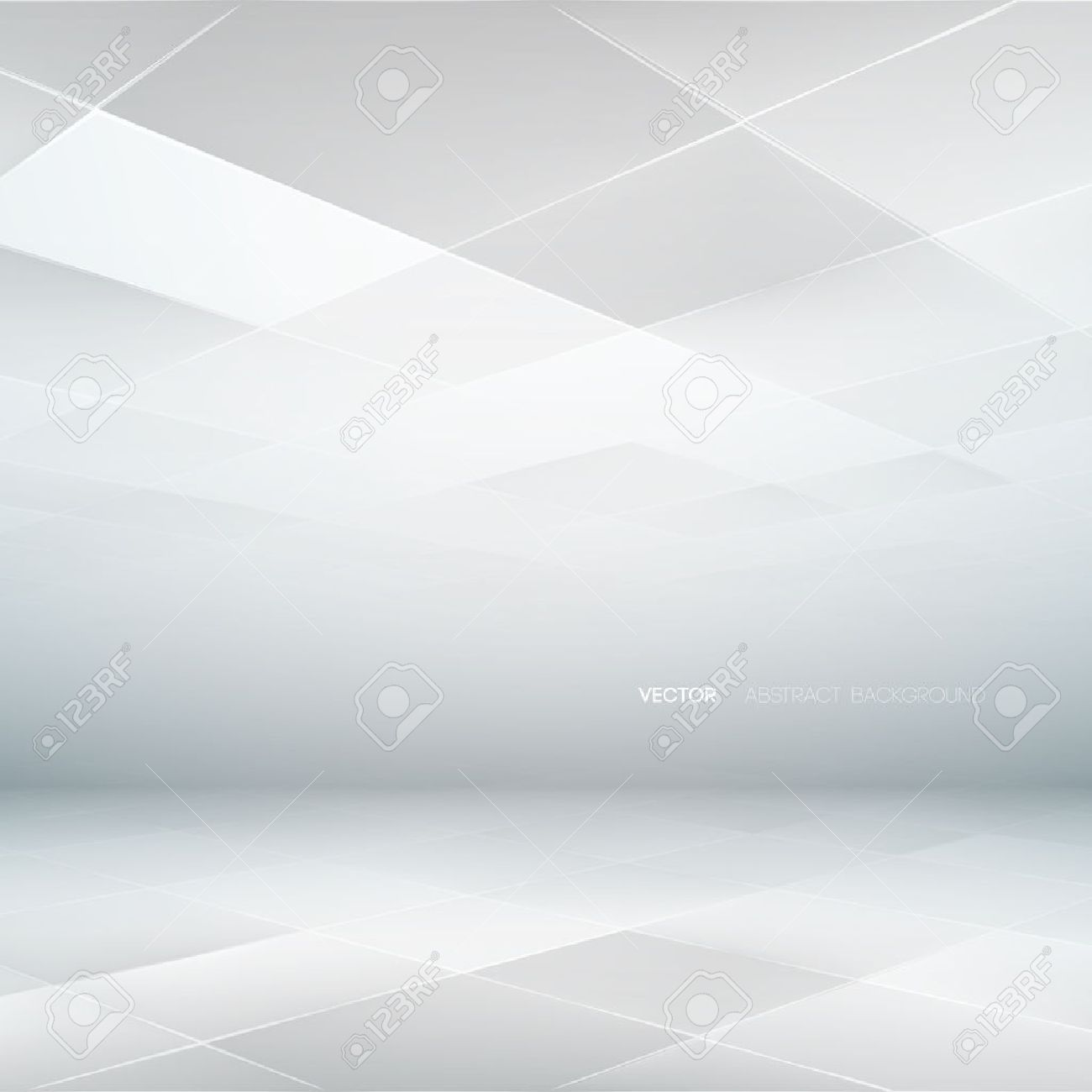 Background image transparency - Abstract Background Illustration Used Opacity Mask And Transparency Layers Of Background And Mesh Objects Stock Vector