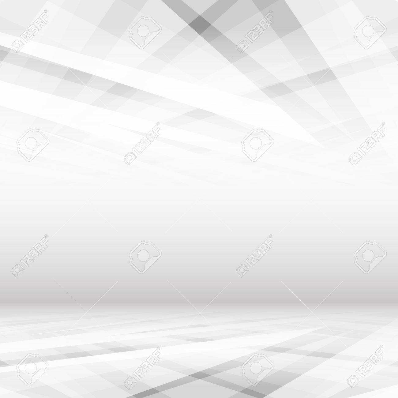 Background image opacity html - Abstract Background Illustration Used Opacity Mask And Transparency Layers Of Background Stock Vector 29190284