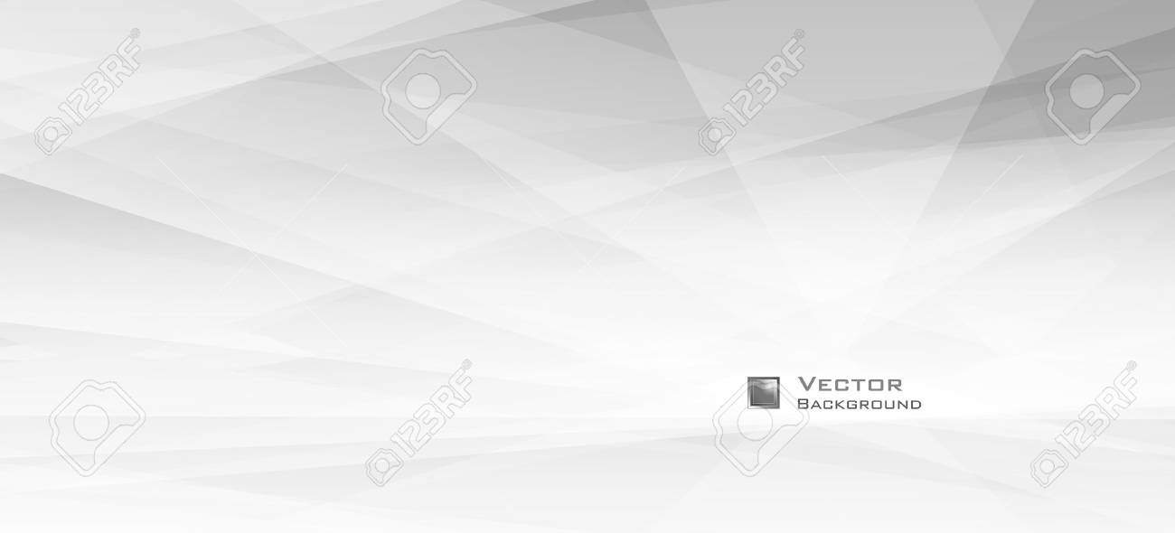 LowPoly Trendy Banner with copyspace. Vector illustration. Used opacity layers - 57073653