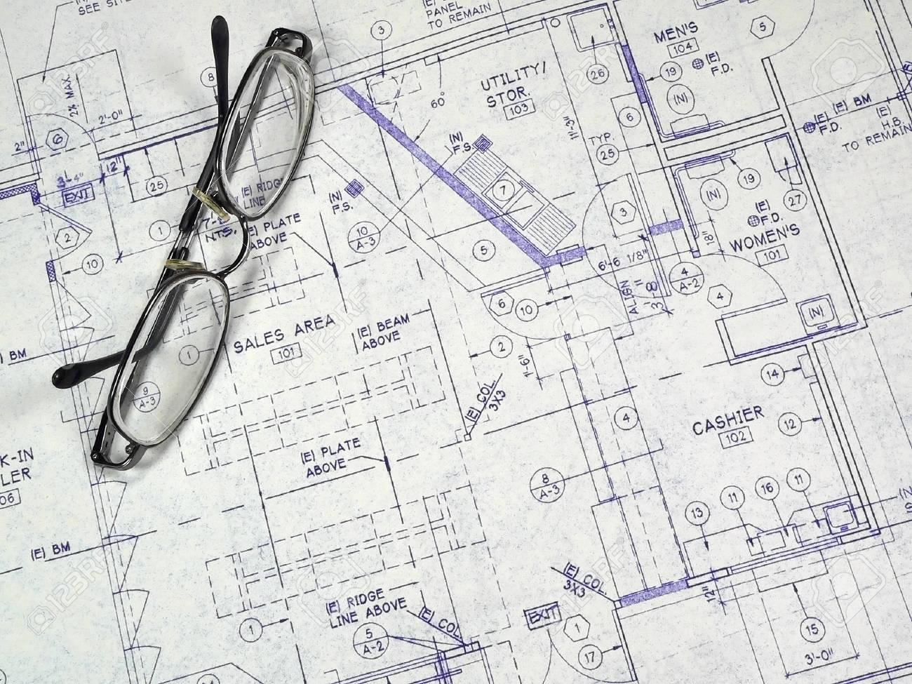 Diseo blueprint fotos retratos imgenes y fotografa de archivo diseo blueprint foto de archivo 676761 malvernweather Image collections