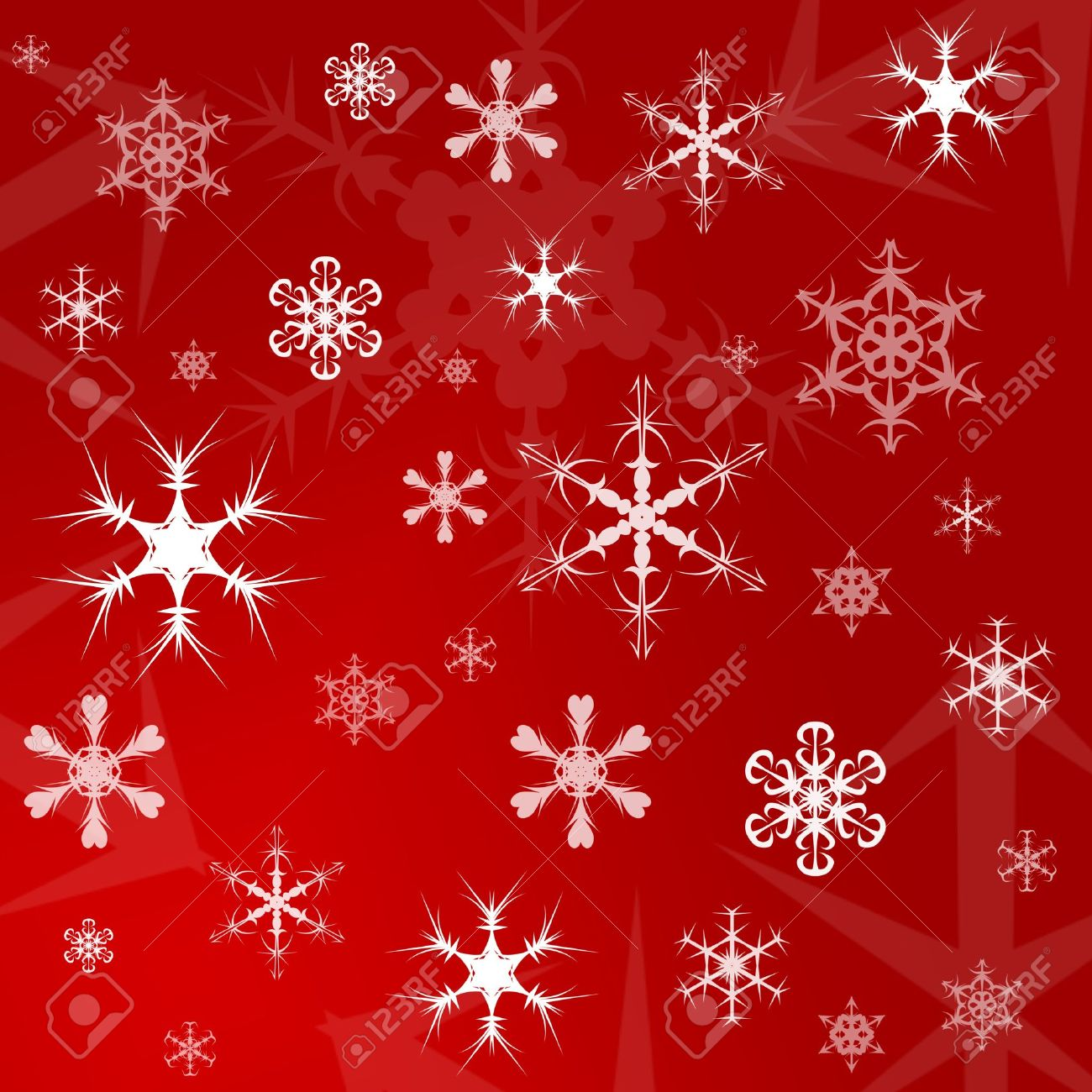 christmas gift wrapping paper stock photo picture and royalty free