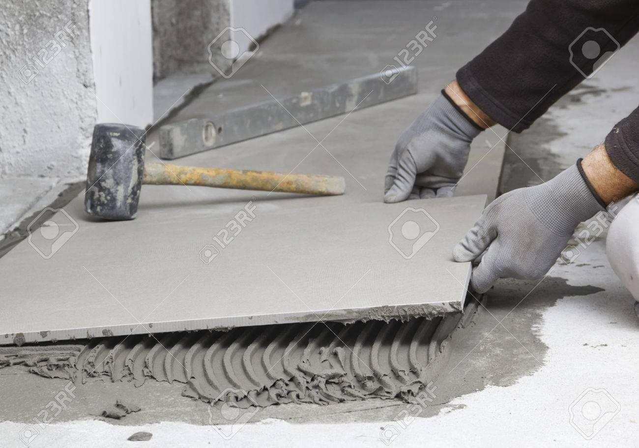 100 acrylpro ceramic tile adhesive vs thinset ansi 136 1 acrylpro ceramic tile adhesive vs thinset by floor tile adhesive spreader choice image tile flooring design dailygadgetfo Choice Image