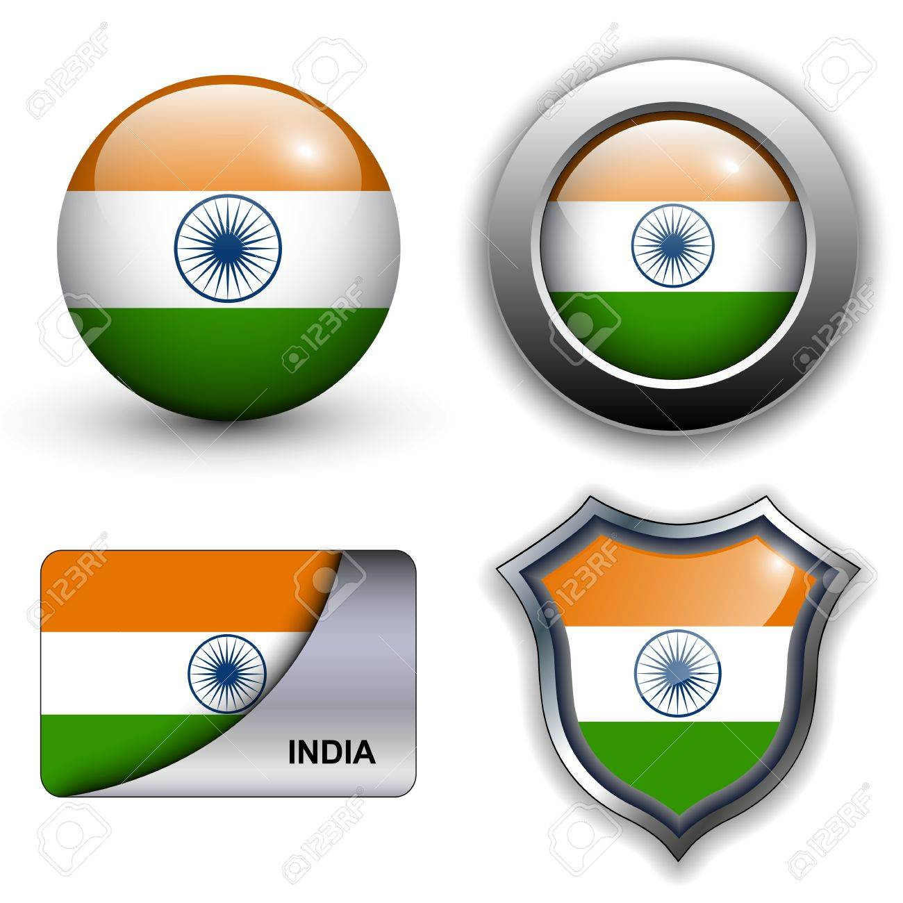emblem of india images u0026 stock pictures royalty free emblem of