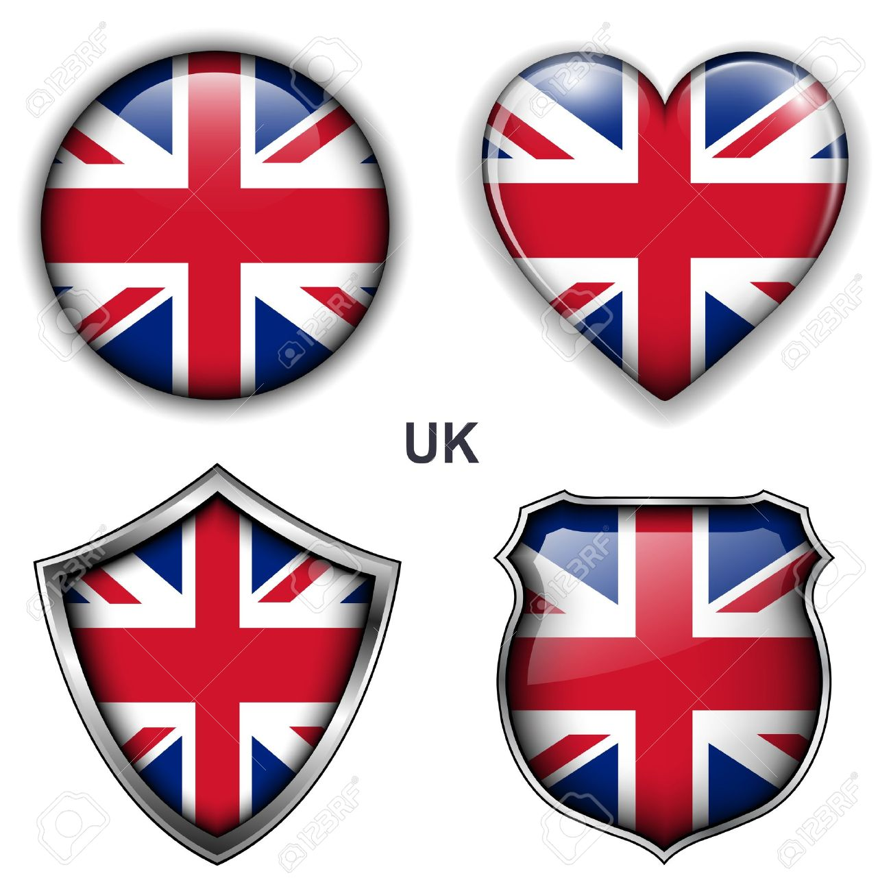 40 290 england stock vector illustration and royalty free england