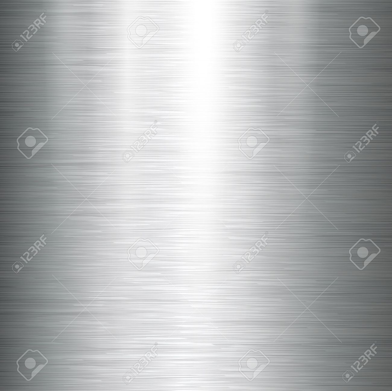 steel texture. Perfect Texture Vector Polished Metal Steel Texture Stock  31601861 On Steel Texture