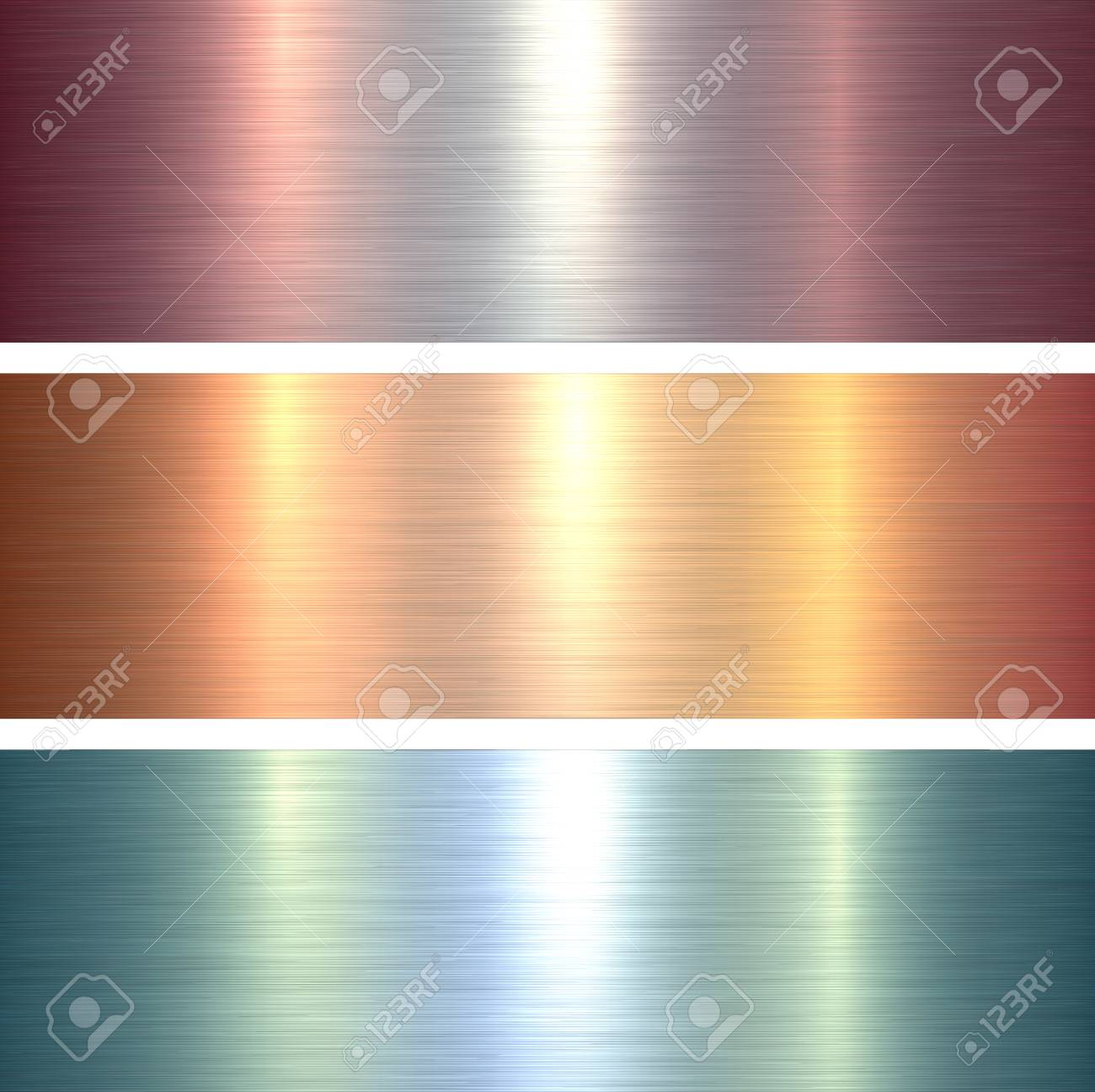 Metal texture backgrounds blue and gold brushed metallic texture metal texture backgrounds blue and gold brushed metallic texture plate 82994020 voltagebd Choice Image
