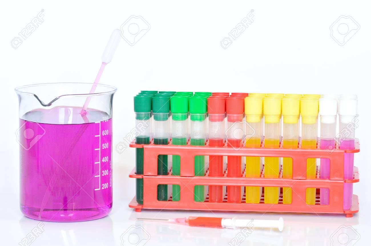 色 カリウム マンガン 過 酸