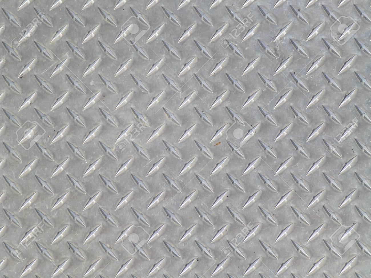 metal plate Stock Photo - 19603872