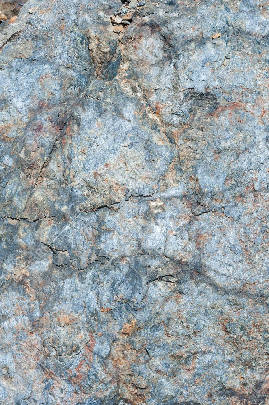 Background natural stone texture, close-up Stock Photo - 21014276