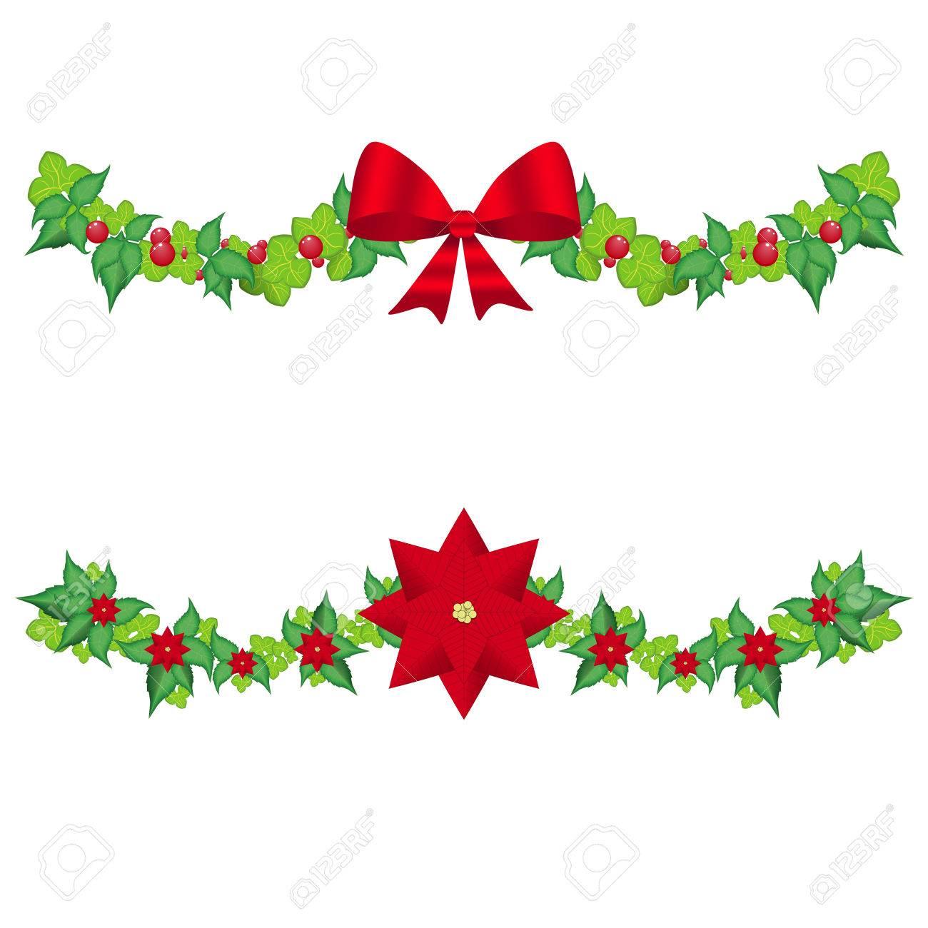 cheap with guirnaldas de navidad guirnaldas navidad - Guirnaldas De Navidad
