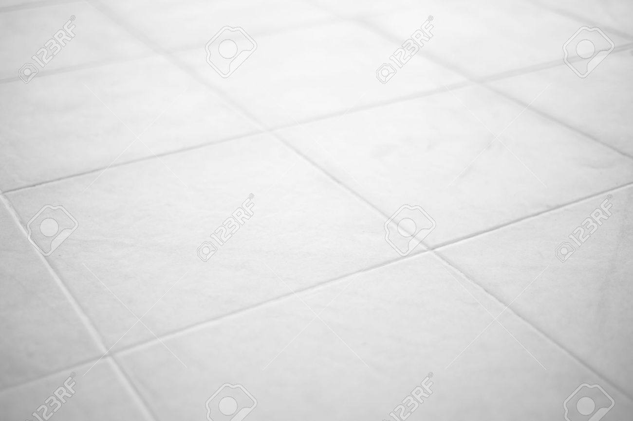 Cleaning white floor tiles image collections tile flooring cleaning white floor tiles gallery tile flooring design ideas cleaning white floor tiles choice image tile doublecrazyfo Gallery