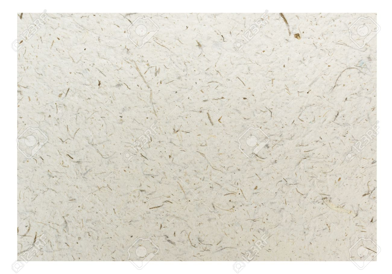 white craft eco textured paper sheet handmade paper texture sa