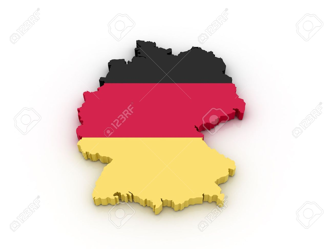 14 112 german flag stock illustrations cliparts and royalty free