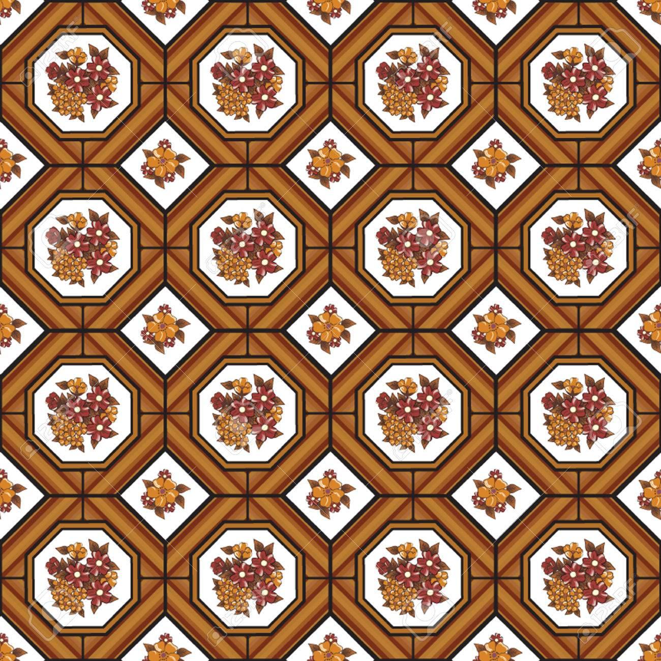 Linoleumboden muster  Wohnzimmerz: Linoleumboden Muster With Tilo Linoleum Fertigboden ...