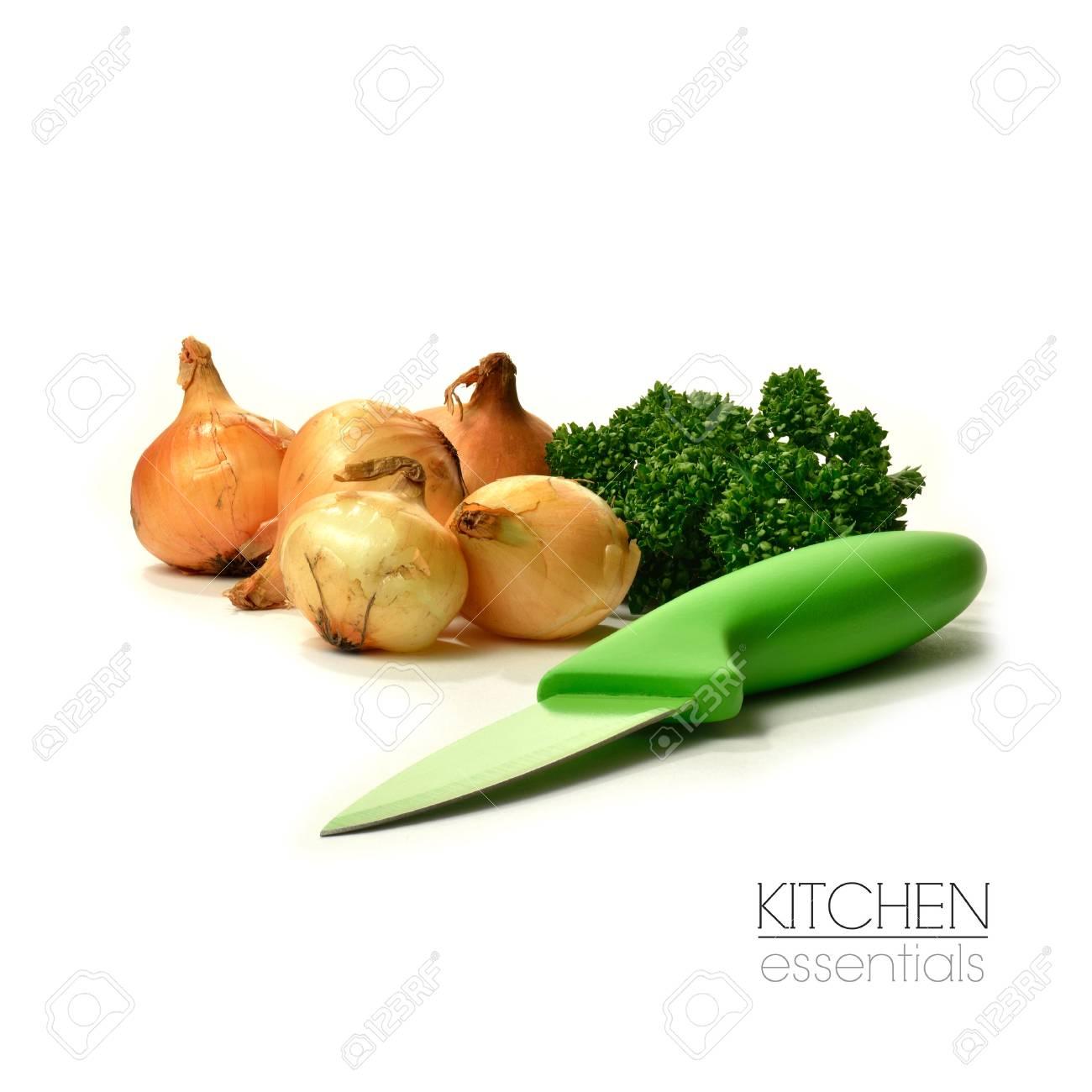 Immagine Del Prodotto Di Alta Qualità Dalla Mia Cucina Essentials ...