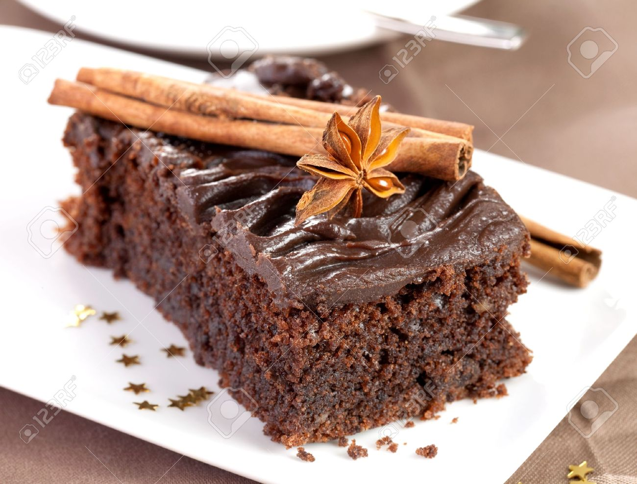 Постный торт шоколадный рецепт в домашних условиях
