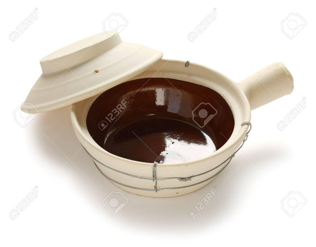 clay pot zhongwen empty chinese clay pot
