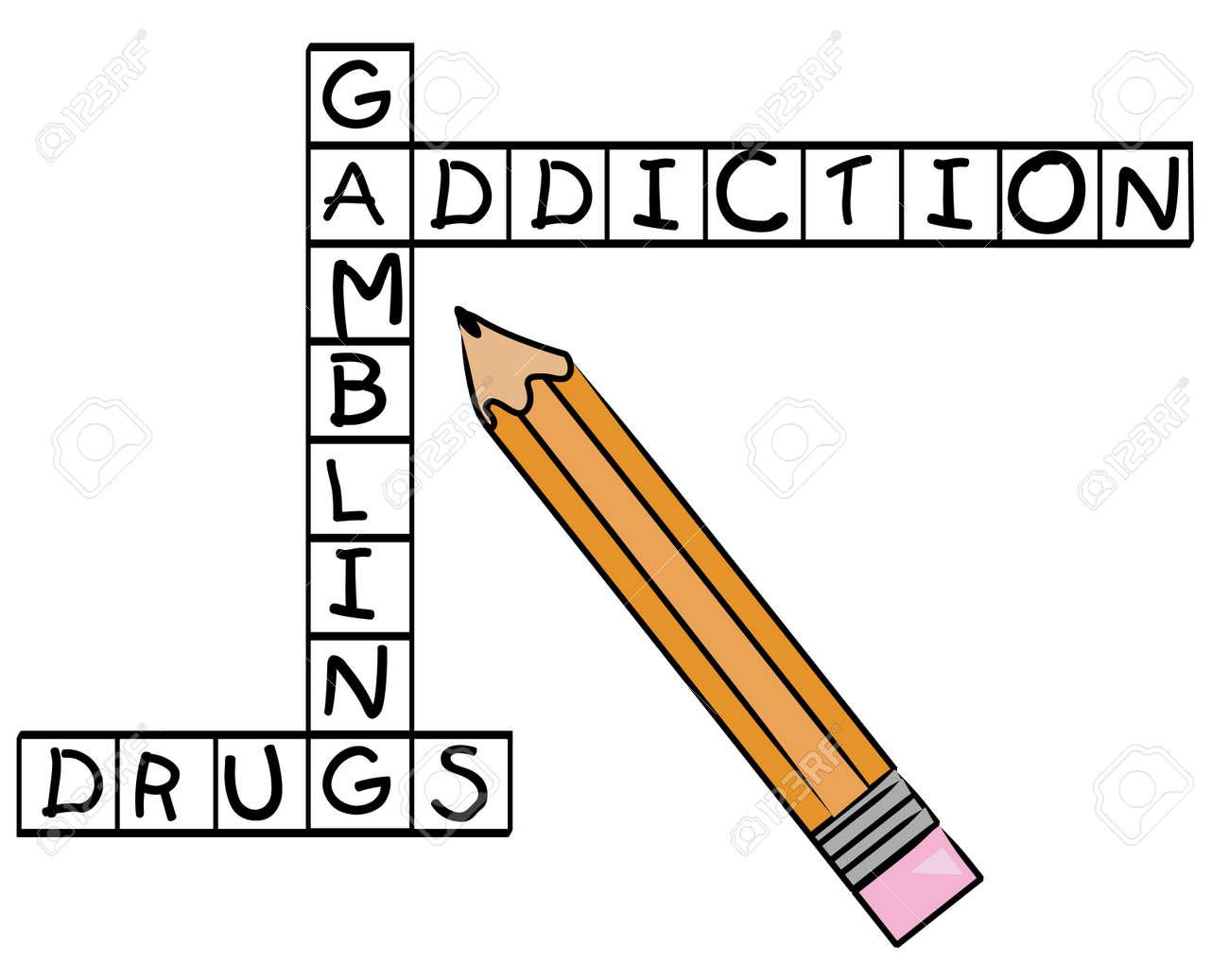 Drugs for gambling addiction one eyed jacks casino everett