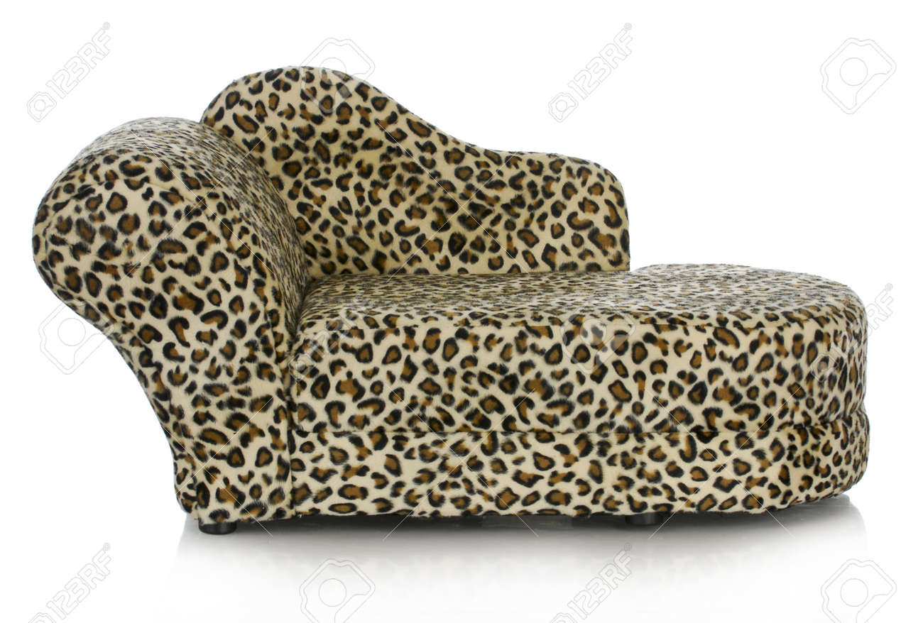 leopard print couch - best leopard 2017