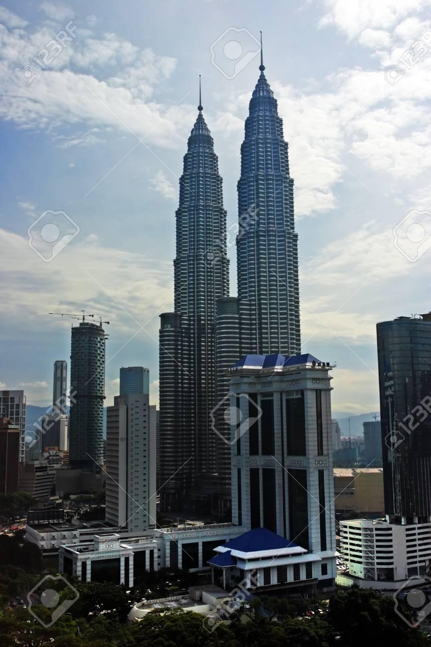 Nejlepší místa pro nakupování - Kuala Lumpur: Přečtěte si recenze a prozkoumejte fotografie nakupování v Kuala Lumpur, Malajsie na TripAdvisoru.
