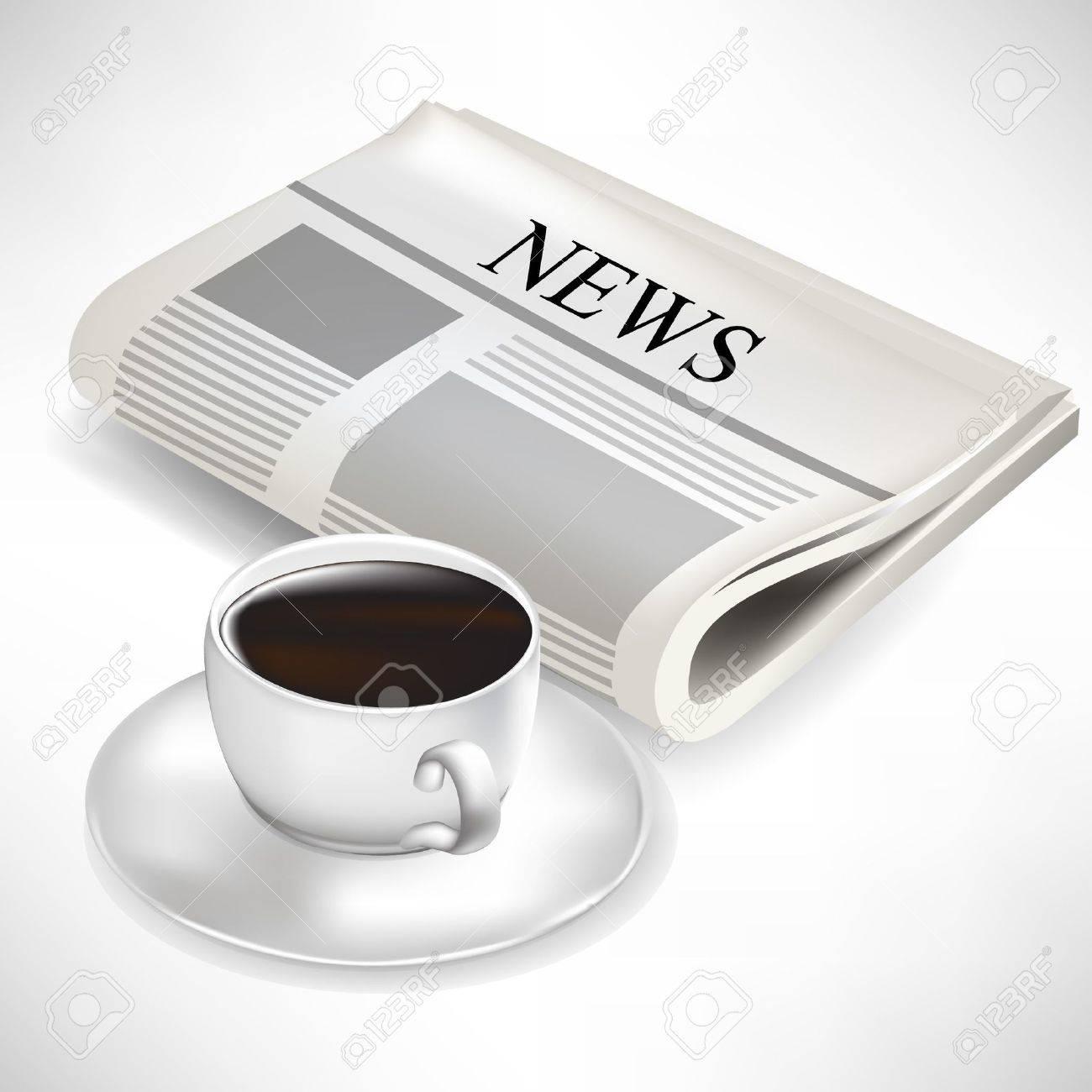 """Résultat de recherche d'images pour """"café journal"""""""