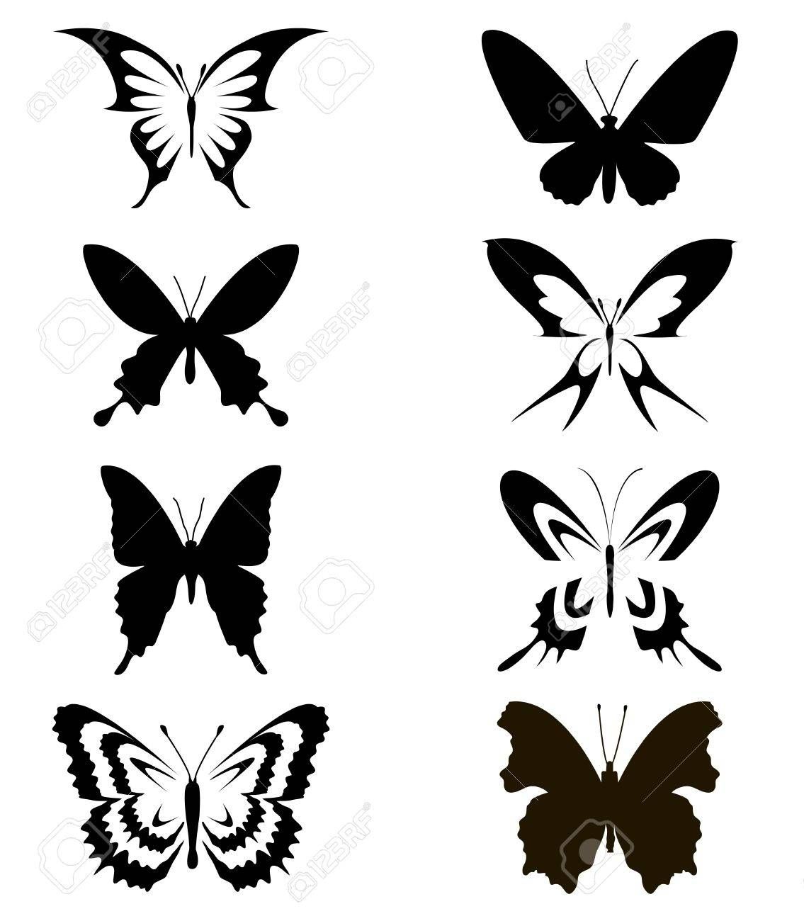 Black butterfly symbolism images symbol and sign ideas white butterfly symbolism images symbol and sign ideas black butterflies get to know the symbolism and biocorpaavc