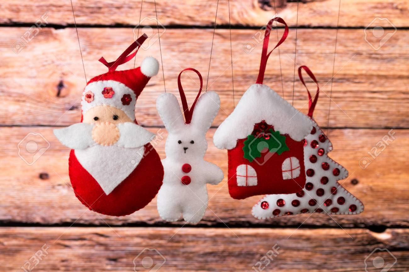 3d43fa85bdb La Decoración De Navidad