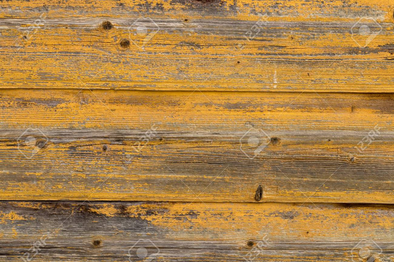 Image result for wooden yellow boards