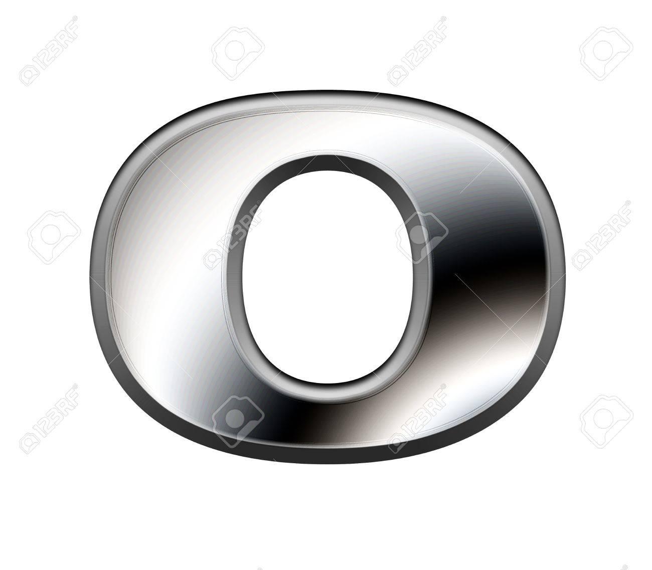 Metal alphabet symbol o stock photo picture and royalty free metal alphabet symbol o stock photo 4916149 biocorpaavc