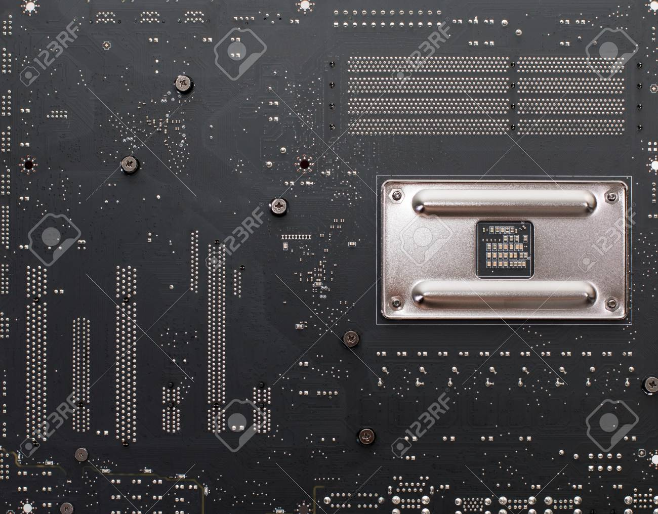how to view your motherboard