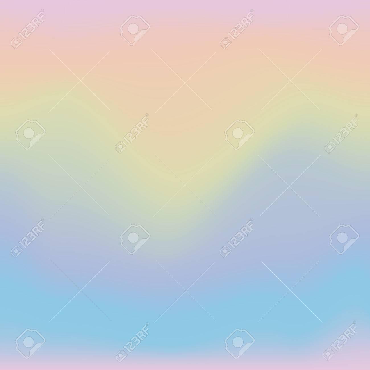 Holographic Hintergrund. Moderne Modische Holografische Hintergrund ...