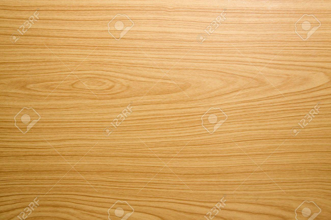 Wood texture background Stock Photo - 13139354