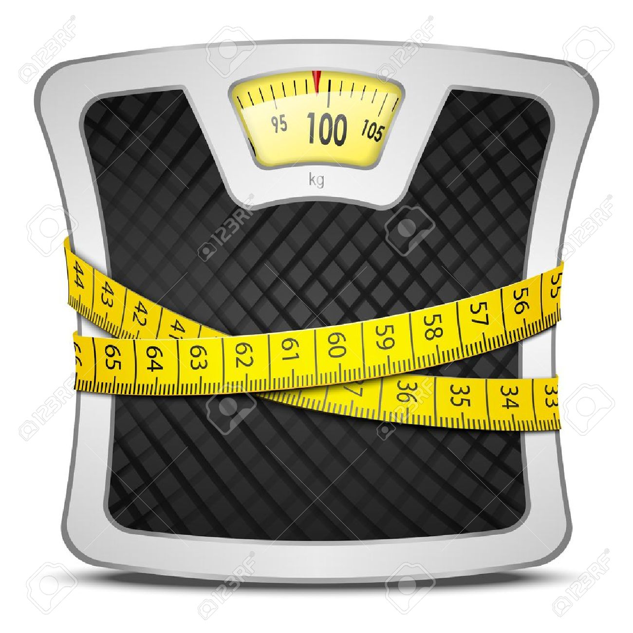 7 days weight loss program image 4