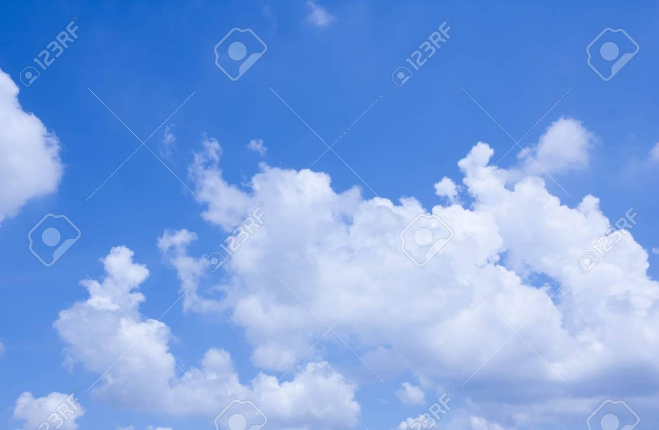 Blue sky Stock Photo - 20045027