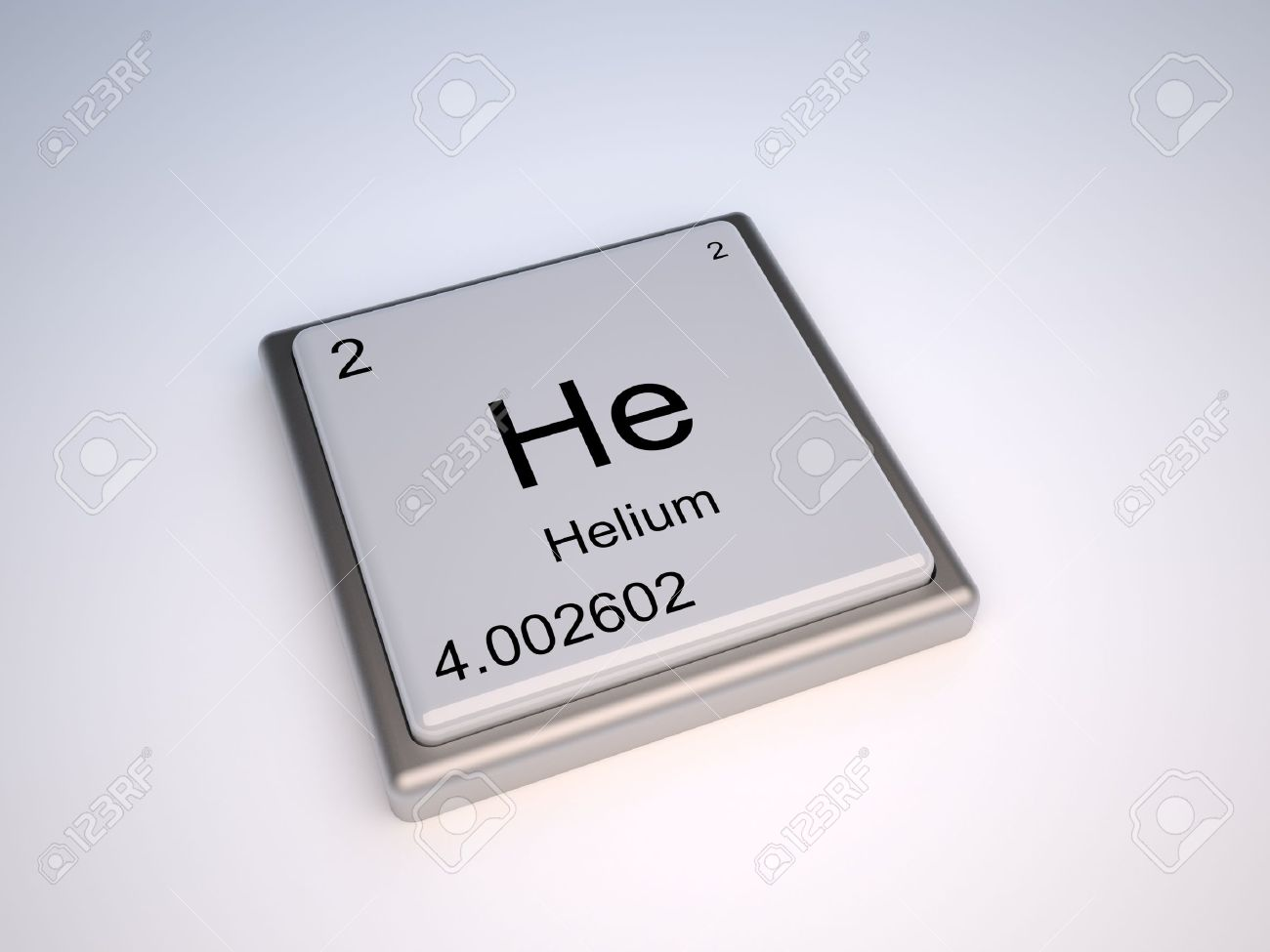 Helium chemical element of the periodic table with symbol he helium chemical element of the periodic table with symbol he iupac banque dimages gamestrikefo Images