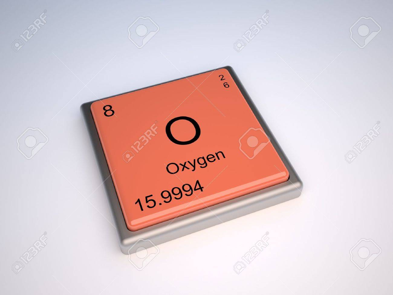 Oxygen chemical element of the periodic table with symbol o oxygen chemical element of the periodic table with symbol o iupac stock photo 9224101 buycottarizona