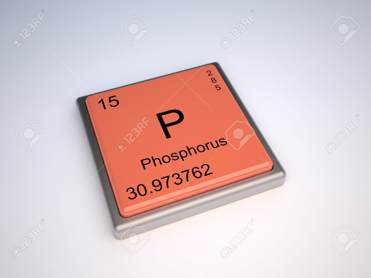 Phosphorus chemical element of the periodic table with symbol phosphorus chemical element of the periodic table with symbol p stock photo 9257140 gamestrikefo Image collections