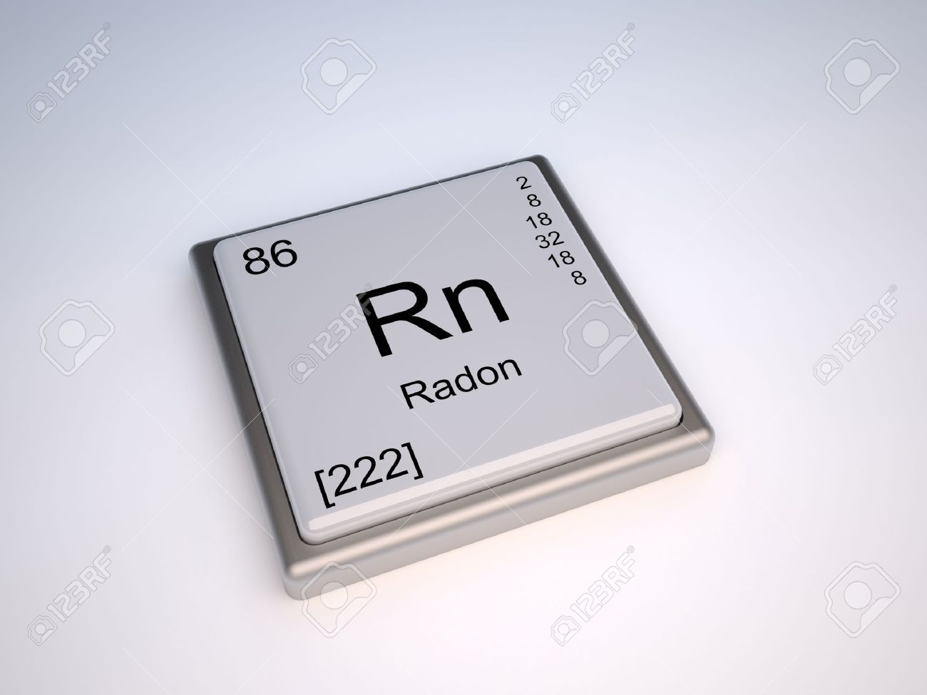 Radon symbol periodic table choice image periodic table images radon symbol periodic table gallery periodic table images radon symbol periodic table images periodic table images gamestrikefo Images