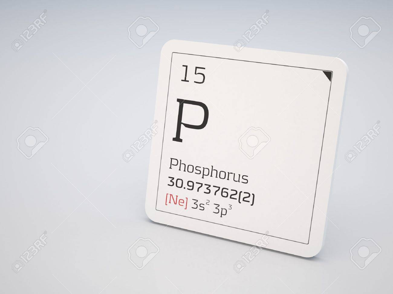Periodic table symbol for phosphorus images periodic table images phosphorous periodic table image collections periodic table images phosphorus periodic table choice image periodic table images gamestrikefo Image collections