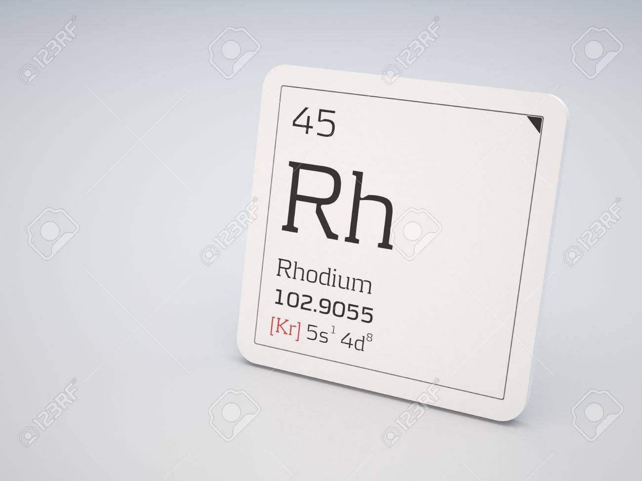 Rh on periodic table image collections periodic table images rh on periodic table gallery periodic table images rh on periodic table image collections periodic table gamestrikefo Images