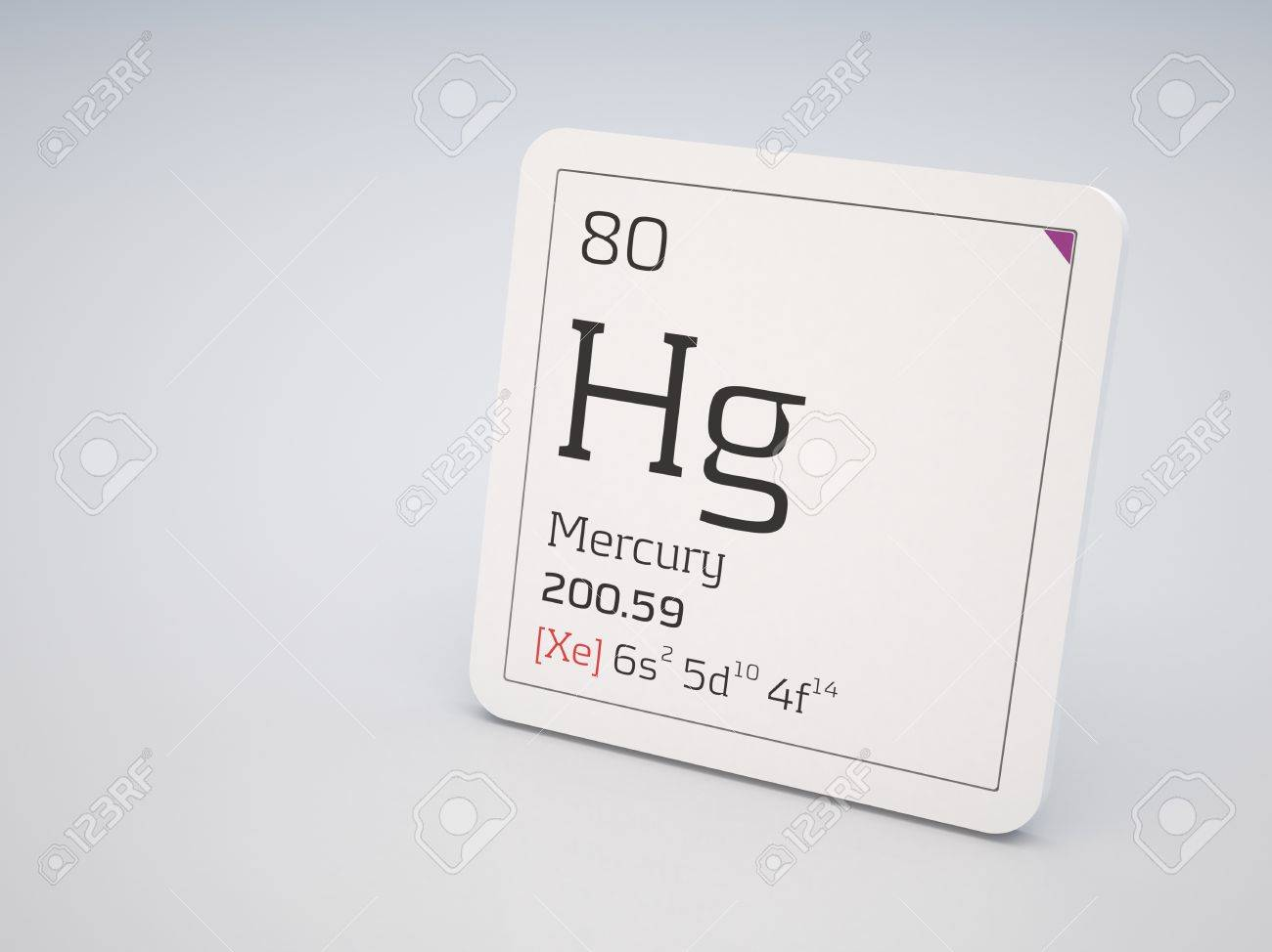 Mercury periodic table close up view of a standard uk high school mercury periodic table close up view of a standard uk high school periodic table focusing on gold mercury gamestrikefo Choice Image