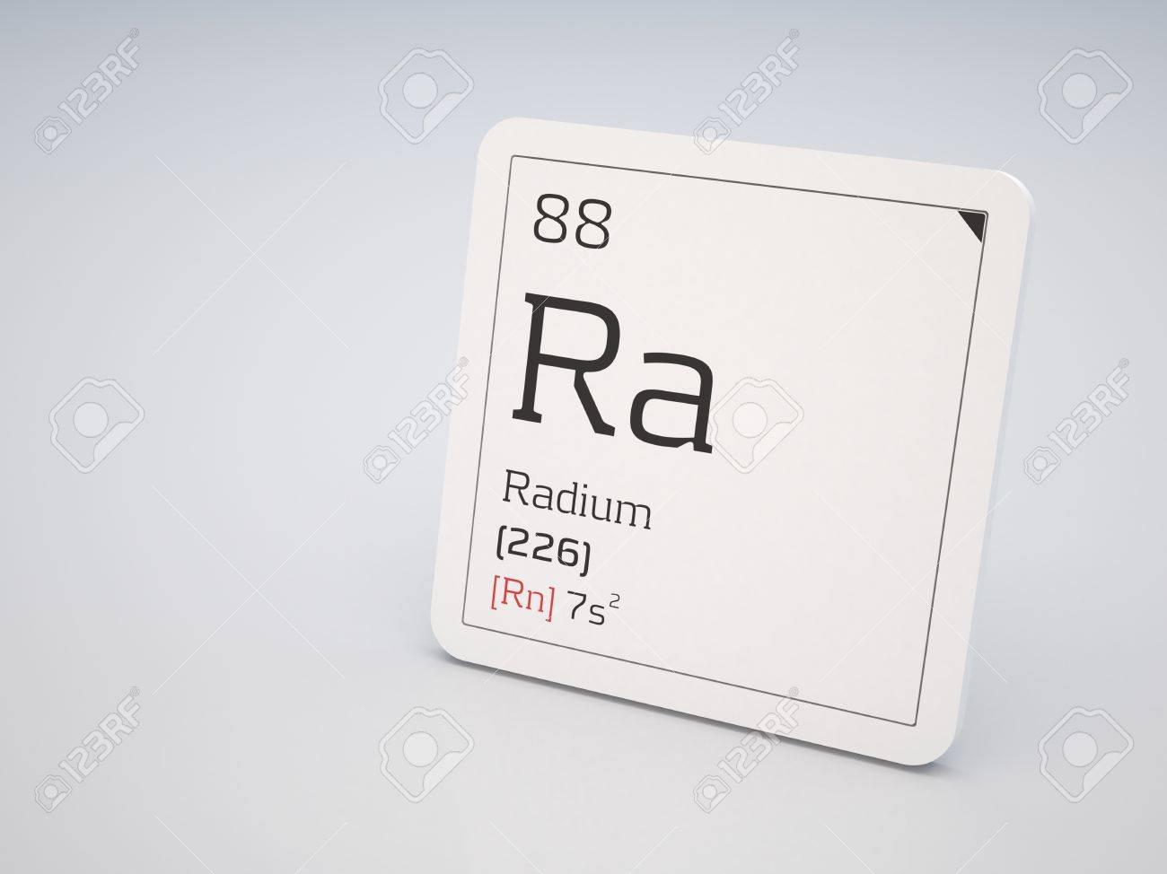 Radium element of the periodic table stock photo picture and radium element of the periodic table stock photo 11958862 gamestrikefo Images