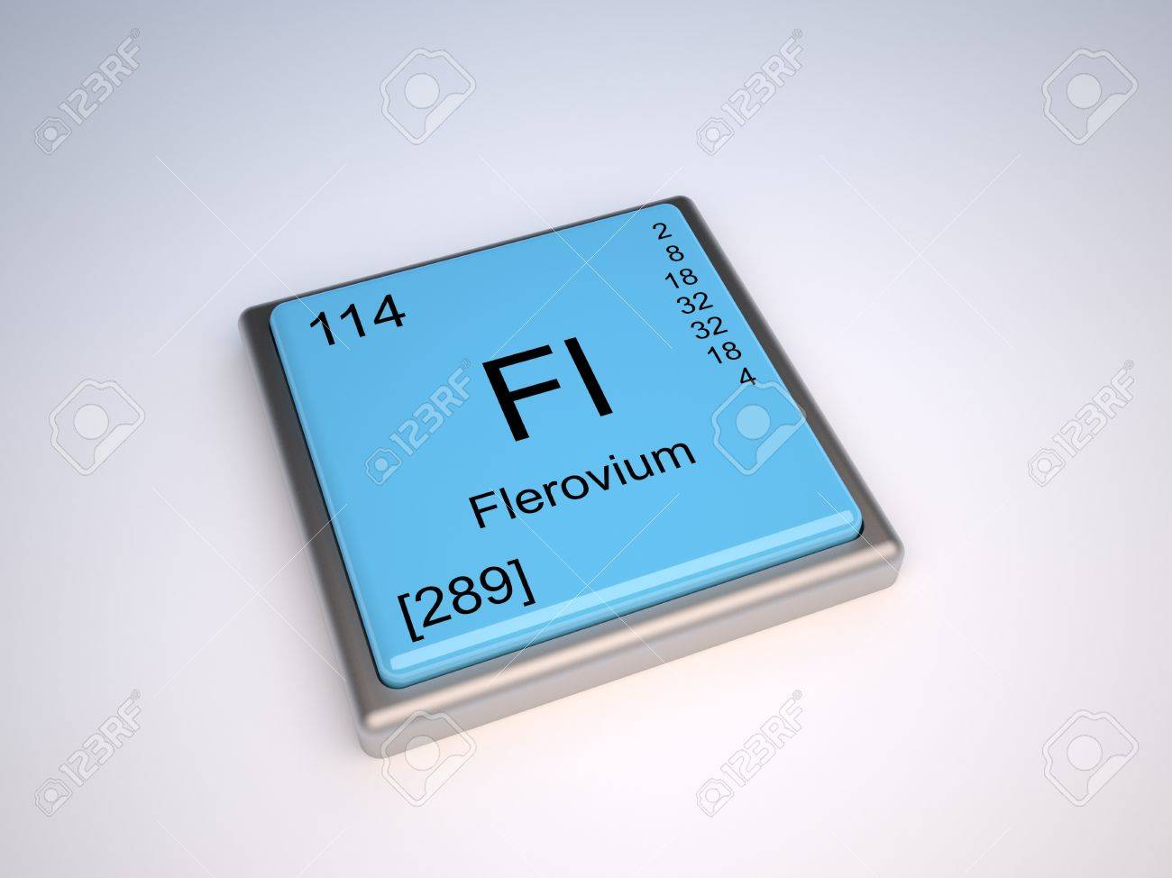 Framed periodic table gallery periodic table images periodic table indium images periodic table images 114 element periodic table images periodic table images periodic gamestrikefo Images
