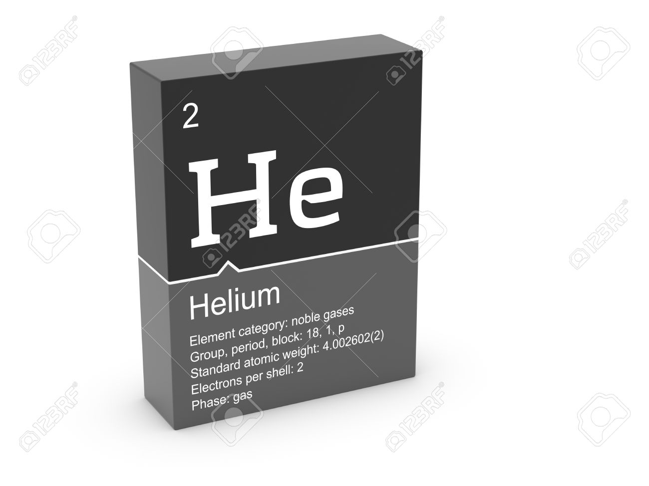Helium symbol periodic table images periodic table images helium from mendeleev s periodic table stock photo picture and helium from mendeleev s periodic table gamestrikefo Images