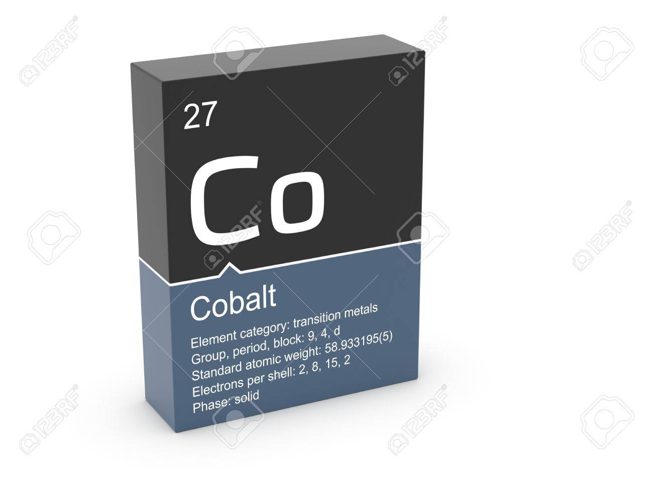 Cobalt periodic table image collections periodic table images cobalt from mendeleev s periodic table stock photo picture and cobalt from mendeleev s periodic table gamestrikefo Image collections